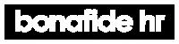 bonafide_logo_white